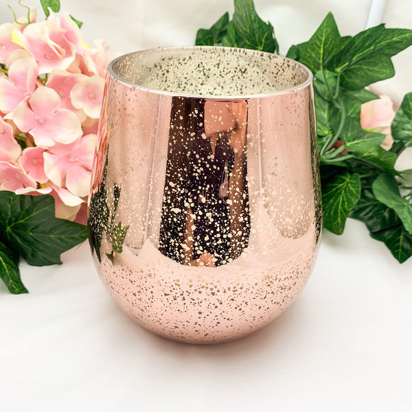 Mother's Day Collection - Stemless Glass - Pre-Orders Now Open