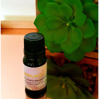 Immunity 10ml Essential Oil Blend