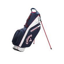 Load image into Gallery viewer, Callaway Fairway 14 Stand Bag - SA GOLF ONLINE