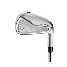 Load image into Gallery viewer, Taylormade P7MC Irons - SA GOLF ONLINE