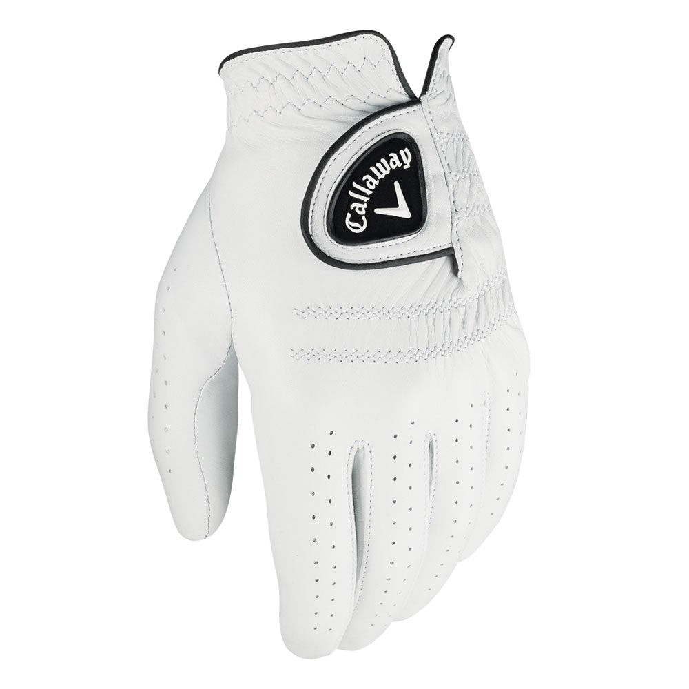Callaway Leather Glove - SA GOLF ONLINE