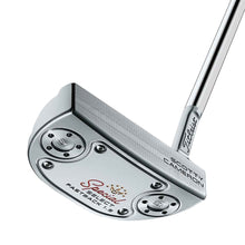 Load image into Gallery viewer, Scotty Cameron Special Select Fastback 1.5 Putter - SA GOLF ONLINE