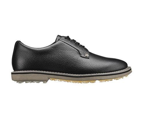 G4 Collection Gallivanter Shoes - SA GOLF ONLINE