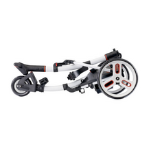 Load image into Gallery viewer, Powakaddy FW5 STD Electric Trolley - SA GOLF ONLINE