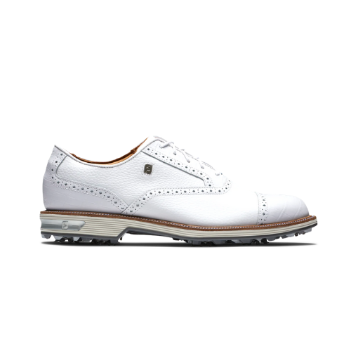 FJ Premiere Tarlow Golf Shoes - SA GOLF ONLINE