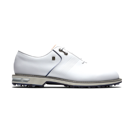 FJ Premiere Flint Golf Shoes - SA GOLF ONLINE