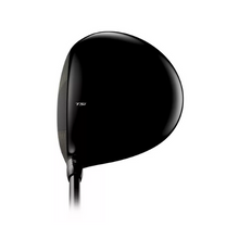 Load image into Gallery viewer, Titleist TSi1 Driver - SA GOLF ONLINE