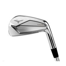 Load image into Gallery viewer, Mizuno JPX 919 Tour Forged Irons - SA GOLF ONLINE