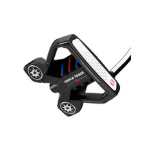 Load image into Gallery viewer, Odyssey Triple Track Ten Putter - SA GOLF ONLINE