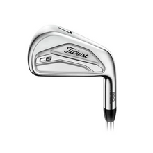 Load image into Gallery viewer, Titleist 620 CB Irons - SA GOLF ONLINE
