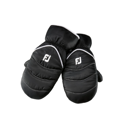 FJ Winter Mitts - SA GOLF ONLINE