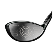 Load image into Gallery viewer, Callaway Epic Speed Driver - Pre-Order - SA GOLF ONLINE