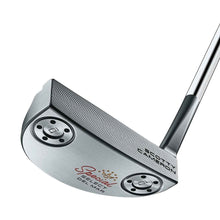 Load image into Gallery viewer, Scotty Cameron Special Select Del Mar Putter - SA GOLF ONLINE