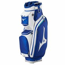 Mizuno Pro Cart Bag 2020 - SA GOLF ONLINE