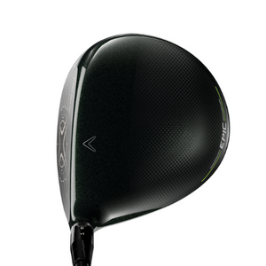 Callaway Epic Speed Driver - Pre-Order - SA GOLF ONLINE
