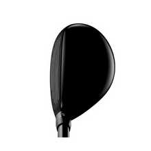 Load image into Gallery viewer, Titleist TSi3 Hybrid - SA GOLF ONLINE