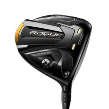 Load image into Gallery viewer, Taylormade SIm 2 Max D Fairway Wood - SA GOLF ONLINE