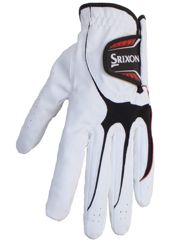 Srixon All Weather Glove - SA GOLF ONLINE