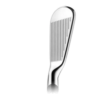 Load image into Gallery viewer, Titleist T100 Irons - SA GOLF ONLINE