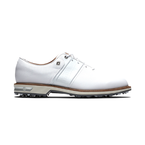 FJ Premiere Packard Golf Shoes - SA GOLF ONLINE
