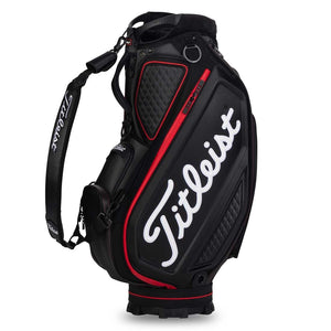 Titleist Tour Staff Bag - SA GOLF ONLINE
