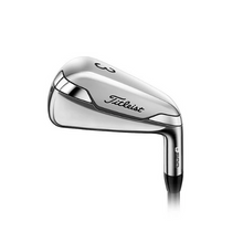 Load image into Gallery viewer, Titleist U500 Utility Driving Iron - SA GOLF ONLINE