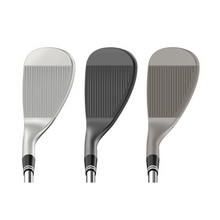 Load image into Gallery viewer, Cleveland RTX ZipCore Wedges - Satin - SA GOLF ONLINE