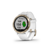 Load image into Gallery viewer, Garmin Approach S40 Watch - SA GOLF ONLINE