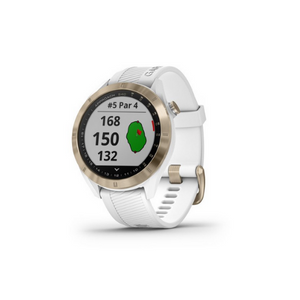 Garmin Approach S40 Watch - SA GOLF ONLINE