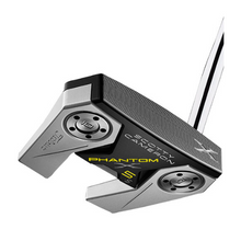 Load image into Gallery viewer, Titleist Scotty Cameron Phantom X5.5 Putter - SA GOLF ONLINE