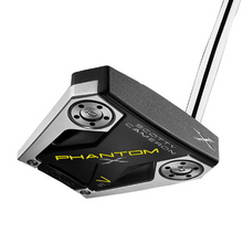 Load image into Gallery viewer, Titleist Scotty Cameron Phantom X7.5 Putter - SA GOLF ONLINE