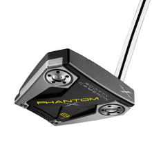 Load image into Gallery viewer, Titleist Scotty Cameron Phantom X8.5 Putter - SA GOLF ONLINE