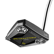 Load image into Gallery viewer, Titleist Scotty Cameron Phantom X8 Putter - SA GOLF ONLINE