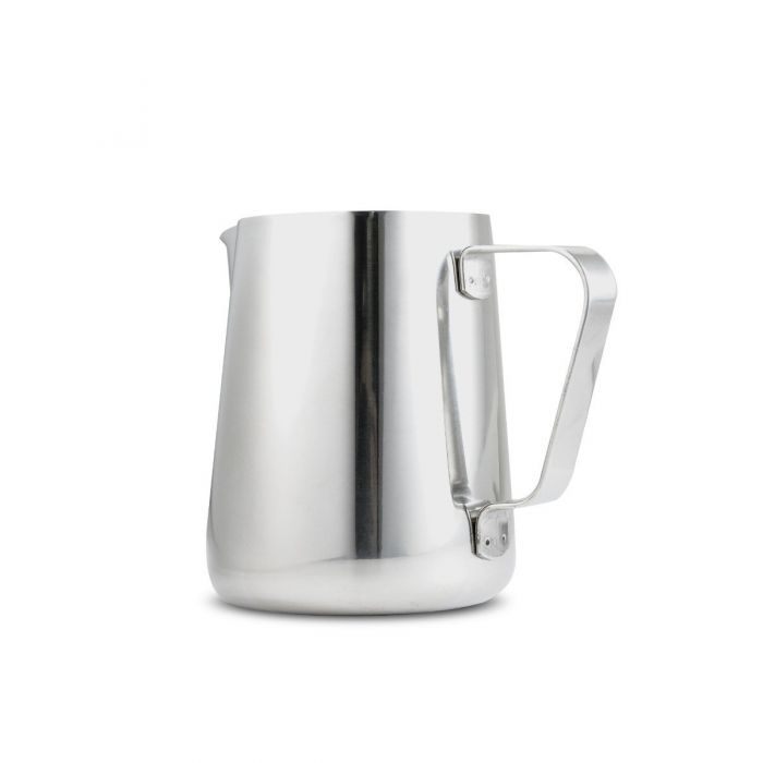 FROTHING PITCHER 20 OZ BARISTA BASICS BY ESPRESSO PARTS