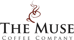 The Muse Coffee Company