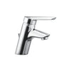 Ideal Standard - Sink mixer - Ceraplus - Lava mixer with pop-up drain