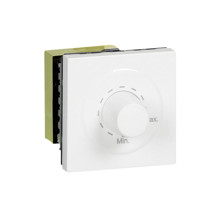 Legrand 'Arteor' Attenuator Switch 100 V 25 W