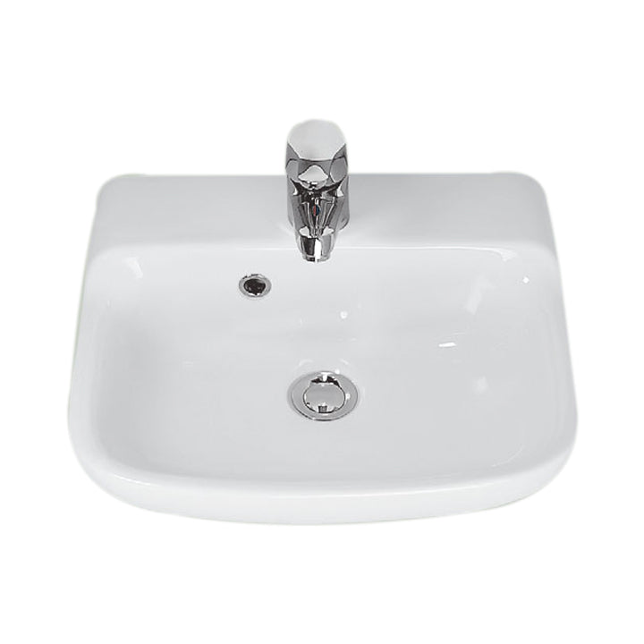 Ideal Standard - Sink - Conca - Hand wash basin - 45 cm