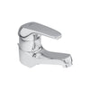 Ideal Standard - Sink mixer - Cerafit - Lava mixer with pop-up drain