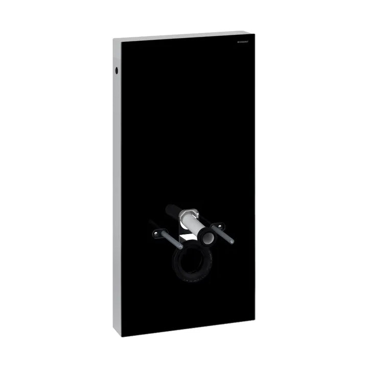Toilet - Monolith - Geberit Monolith sanitary module for wall-hung WC, 101 cm