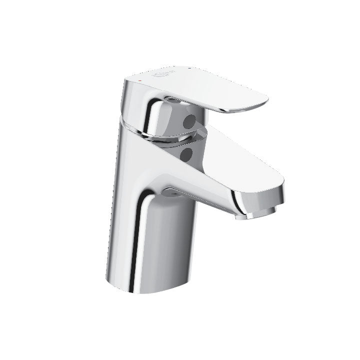 Ideal Standard - Sink mixer - New ceraflex - Basin mixer with pop-up drain