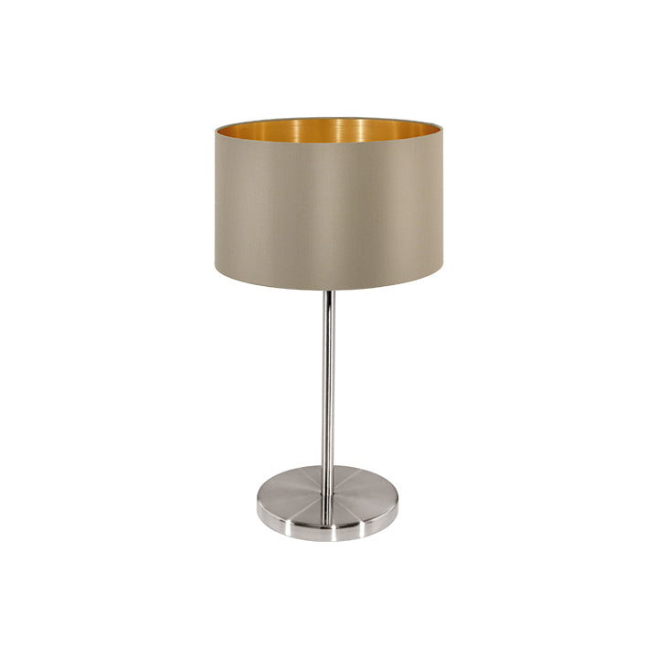 EGLO 'Maserlo' Table light
