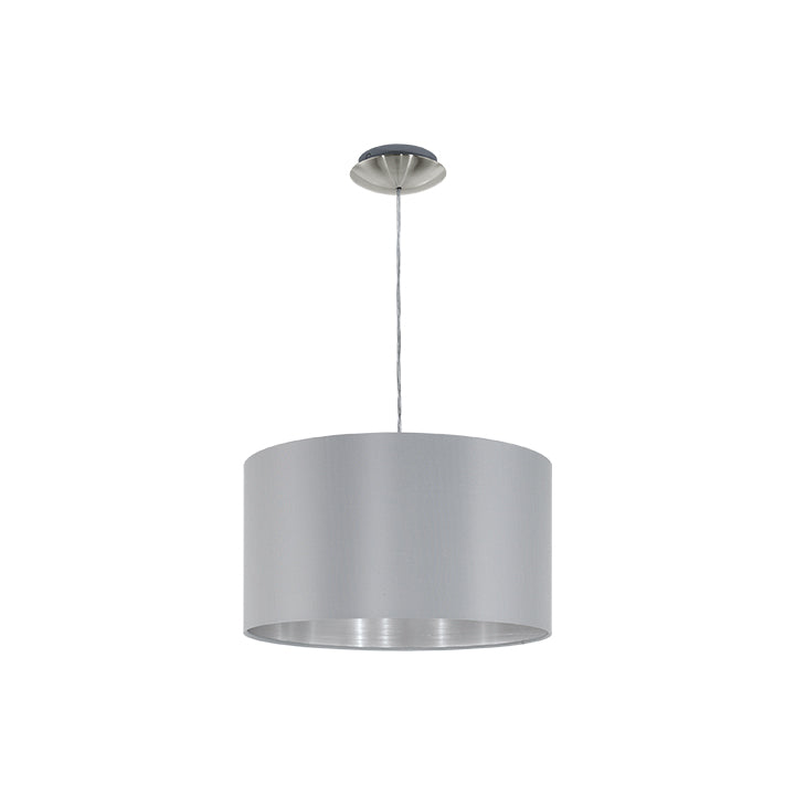 EGLO 'Maserlo' Pendant light