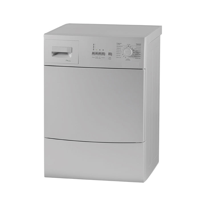 White Westinghouse 7 kg Dryer