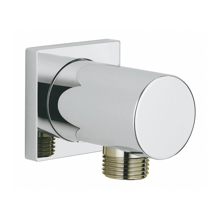 Grohe 'Rainshower' Shower Outlet elbow in Chrome