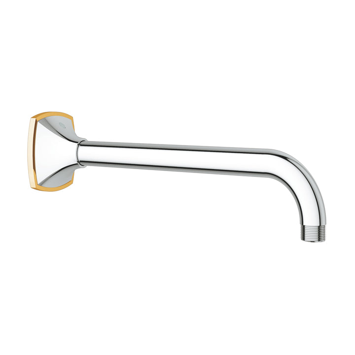 Grohe 'Grandera' Shower Arm 285 mm
