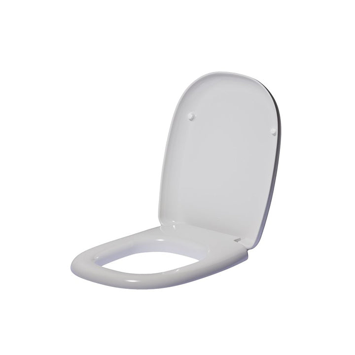 Ideal Standard - Toilet accessory - Manta -  Seat & Cover