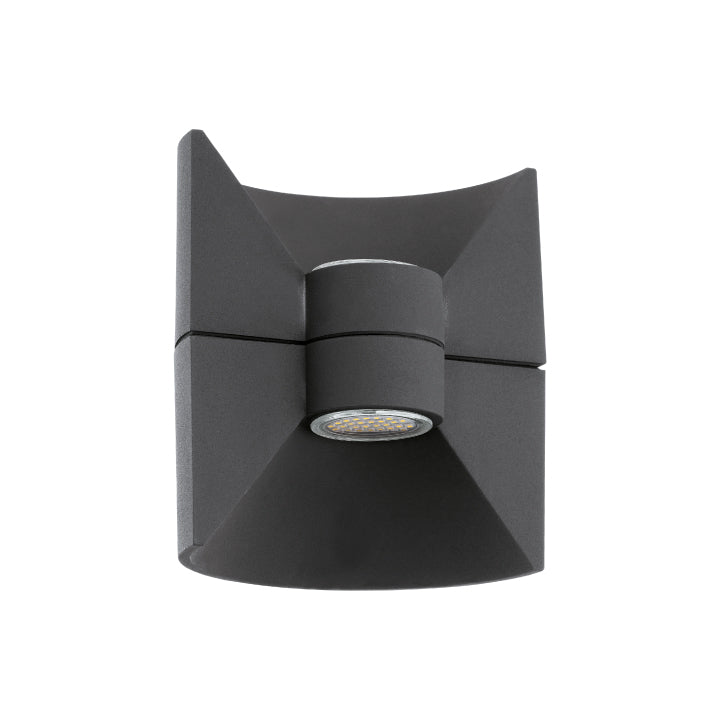 EGLO 'Redondo' Wall light