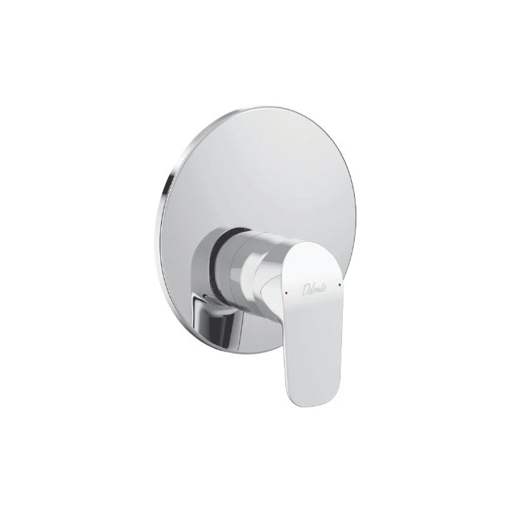 Ideal Standard - Shower mixer - New ceraflex - Shower built-in mixer
