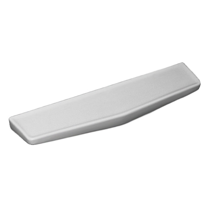 Ideal Standard 'Universal' 60cm Shelf